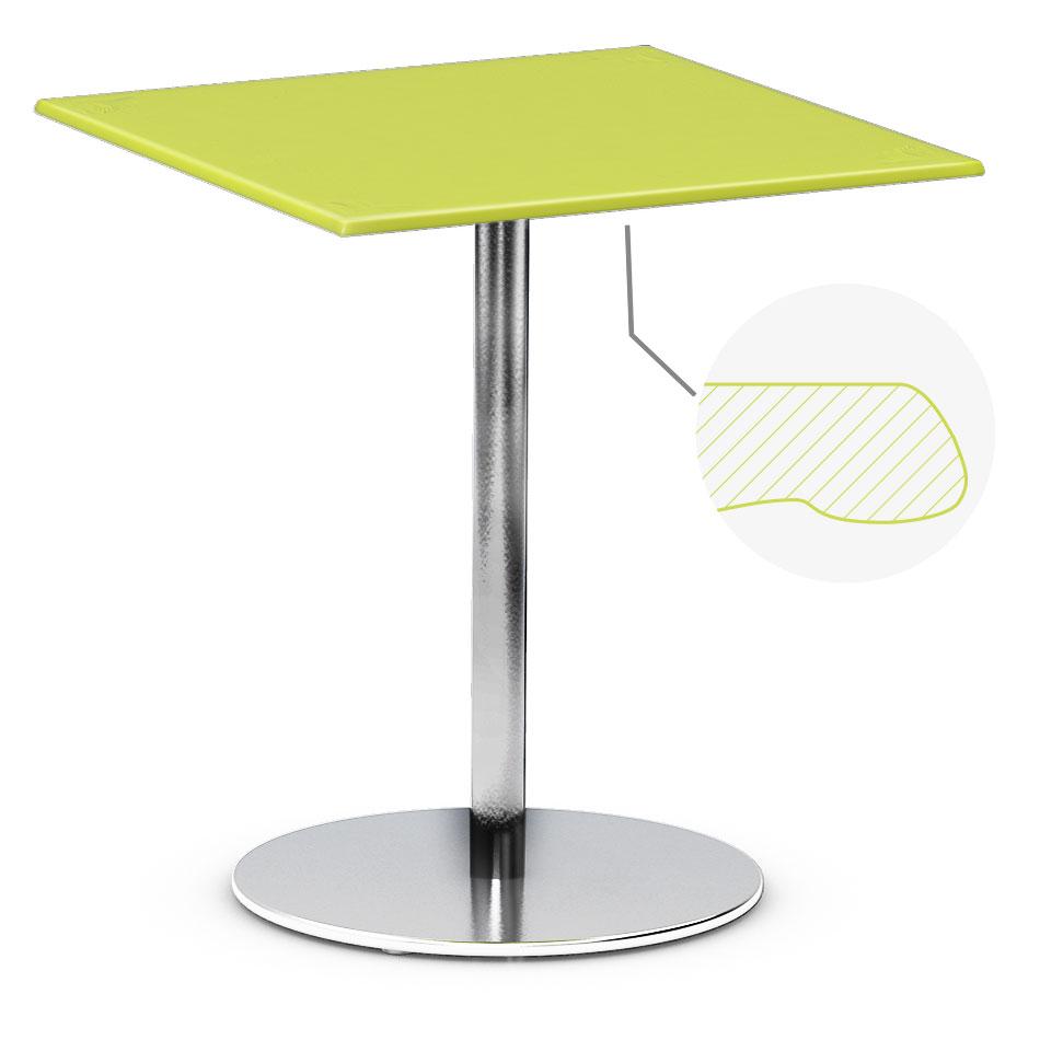 Tabletop Smartline