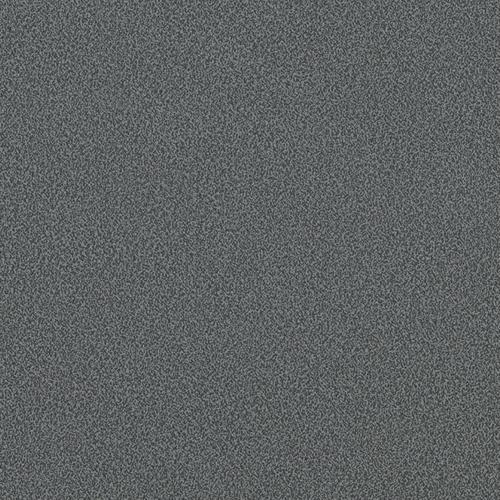 Fensterbank Dekore - Anthracite 0074