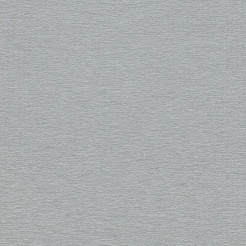 Fensterbank Dekore - Brushed Silver 0021