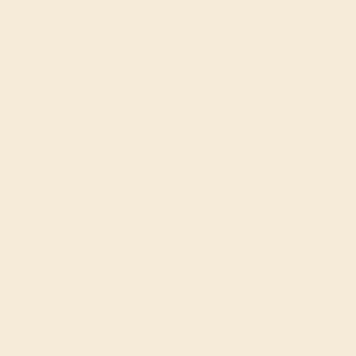 Fensterbank Dekore - Cremeweiss 0056