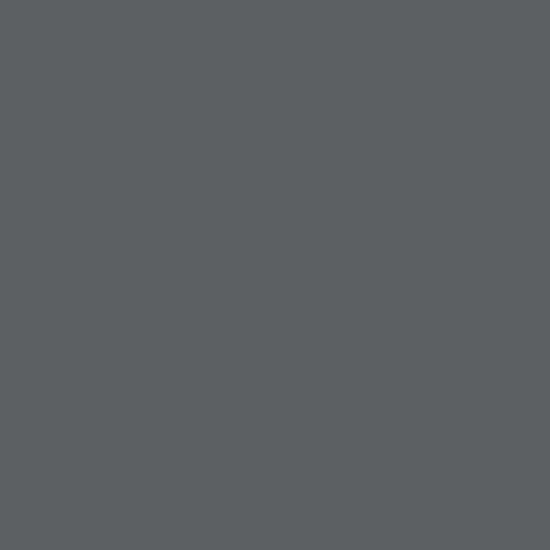 Fensterbank Dekore - Dark Grey 0252