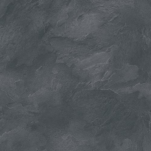 Fensterbank Dekore - Dark Slate 0231