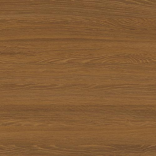 Fensterbank Dekor - Golden Oak 0247