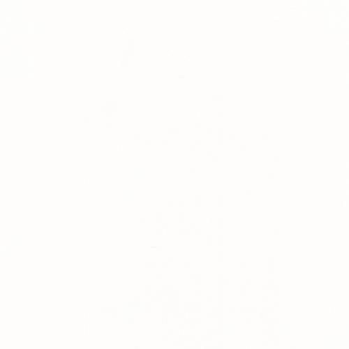 Fensterbank Dekore - Pure White 0406