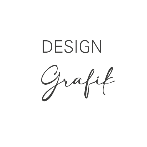Design Grafik