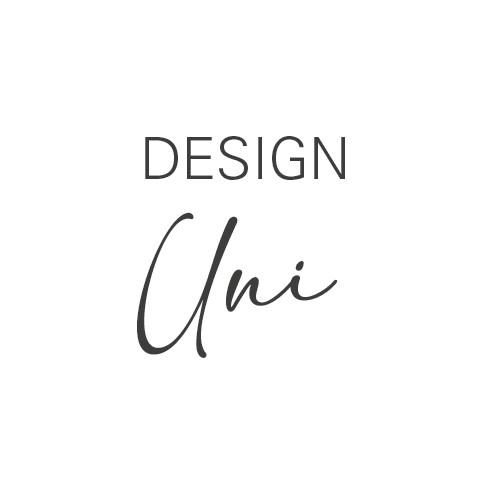Design Uni