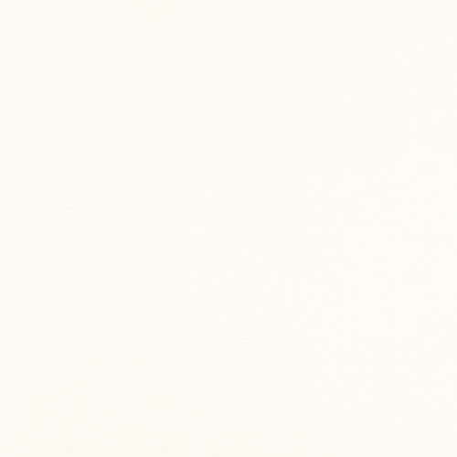 Fensterbank Dekore - Weiss 0001