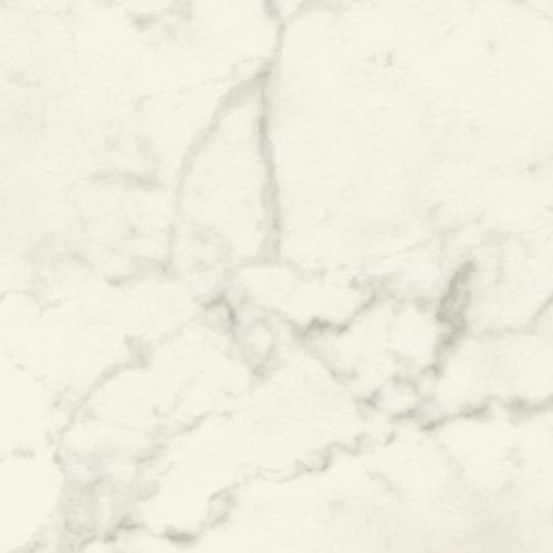 Fensterbank Dekore - White Marmor 0070