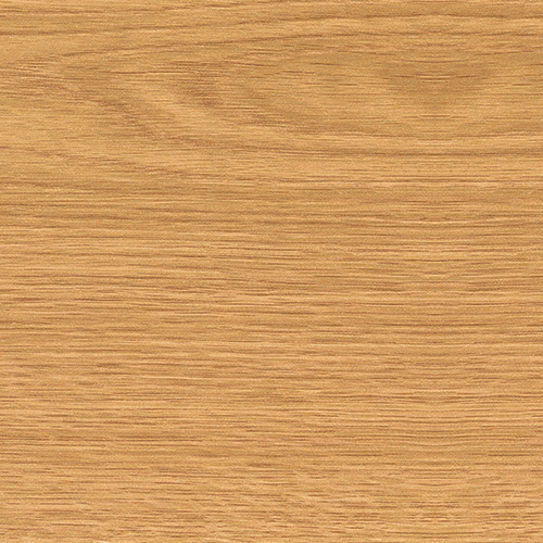 Oak 0219