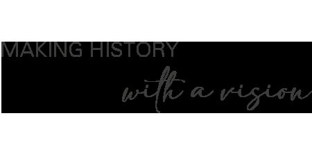 History Header