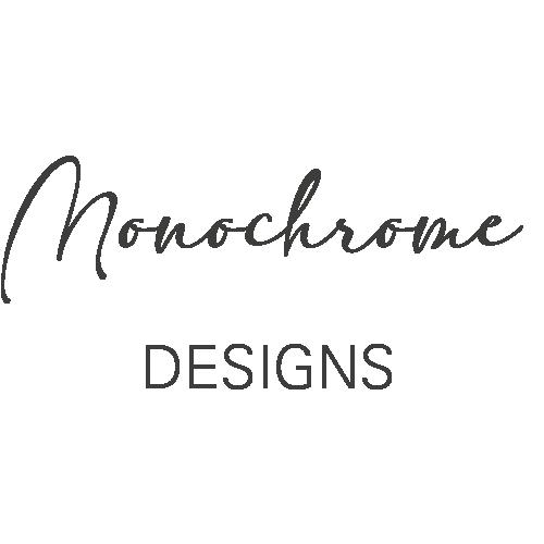 Monochrome Designs