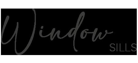 Schriftzug - Unser Unternehmen