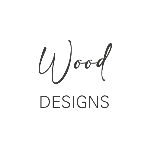 WoodDesigns
