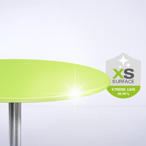 XS Surface